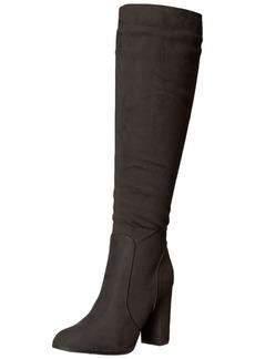 Michael Antonio Women's Izzie Western Boot  8 M US