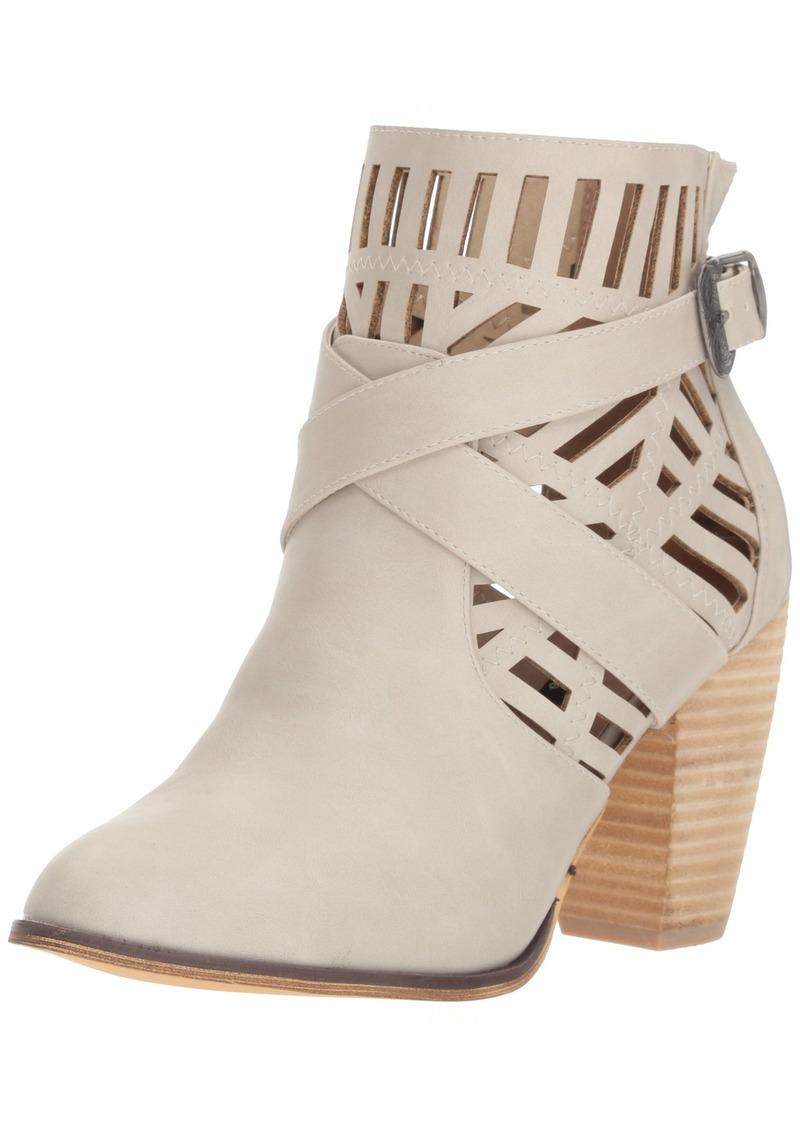 Michael Antonio Women's Jammy Fashion Boot   M US