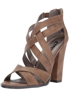 Michael Antonio Women's Jezi Dress Sandal