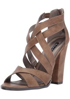 Michael Antonio Women's Jezi Dress Sandal