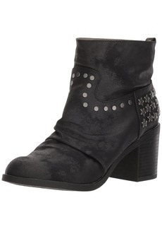Michael Antonio Women's Jinxy Fashion Boot