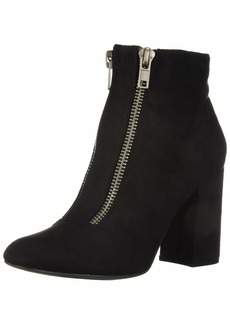 Michael Antonio Women's Jocelyn Ankle Boot   M US