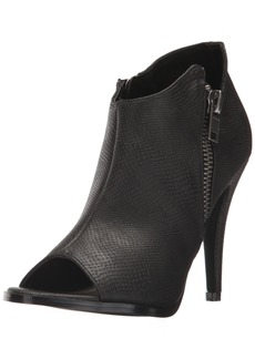 Michael Antonio Women's Lia-Rep Ankle Bootie