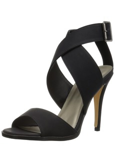 Michael Antonio Women's Lolah Dress Sandal