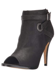 Michael Antonio Women's Louve-Rep Ankle Bootie