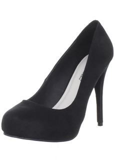 Michael Antonio Women's Loveme-2 Closed-Toe Pump