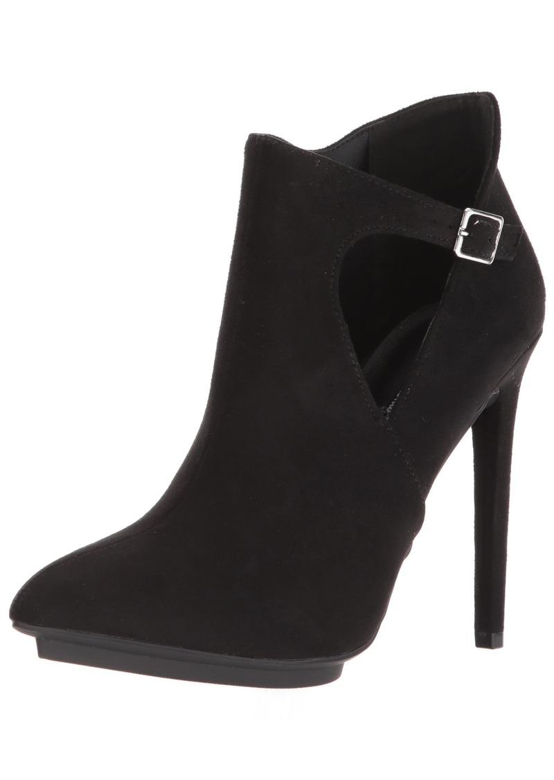 Michael Antonio Women's Luxx Fashion Boot   M US