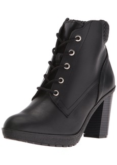 Michael Antonio Women's Marcos Ankle Bootie   M US