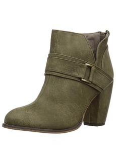 Michael Antonio Women's Mareo Boot
