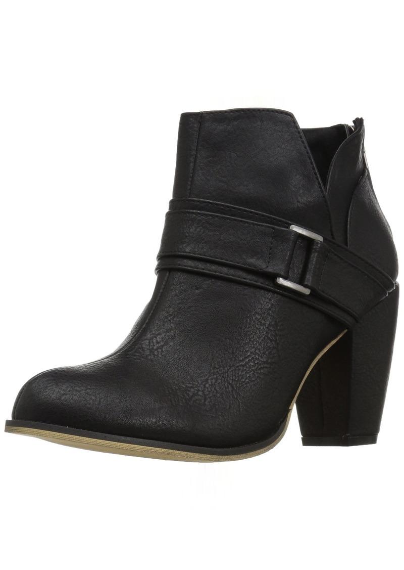 Michael Antonio Women's Mareo Boot   M US