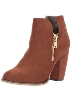 Michael Antonio Women's Marlie-Sue Ankle Boot