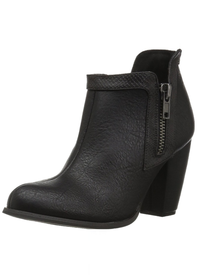 Michael Antonio Women's MATO Ankle Boot   M US