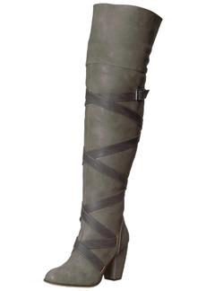 Michael Antonio Women's Moonby Western Boot