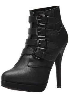 Michael Antonio Women's Physical Boot