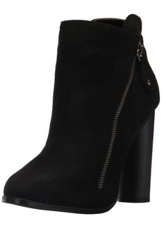 Michael Antonio Women's Piper Boot   M US