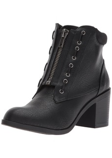 Michael Antonio Women's Sampsin Boot  9 M US