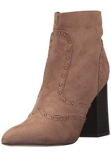 Michael Antonio Women's Secrett Boot