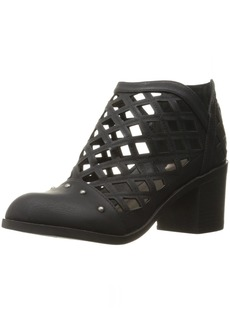 Michael Antonio Women's Stacey Ankle Bootie