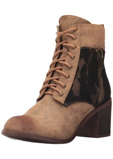 Michael Antonio Women's Sting-Fir Boot