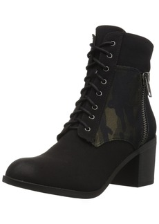 Michael Antonio Women's Sting-fir Boot   M US