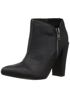 Michael Antonio Women's Vanther Ankle Bootie