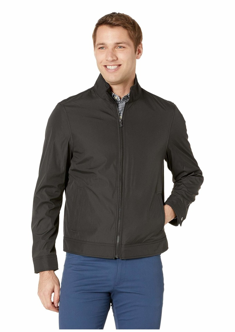 Michael Kors 3-in-1 Track Jacket