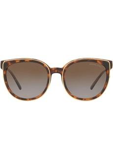 Michael Kors Bal Harbour sunglasses