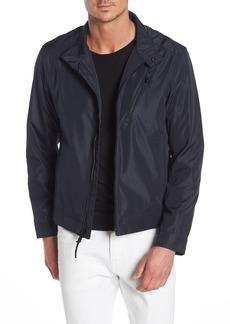Michael Kors Bangor Zip-Up Jacket