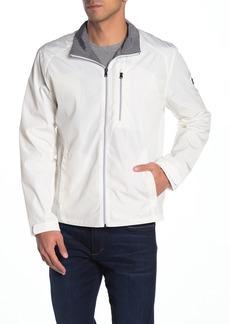 Michael Kors Barton Jacket