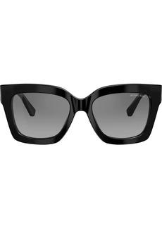 Michael Kors Berkshires sunglasses