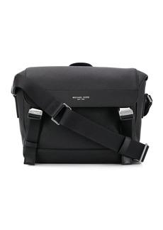 Michael Kors Bike shoulder bag