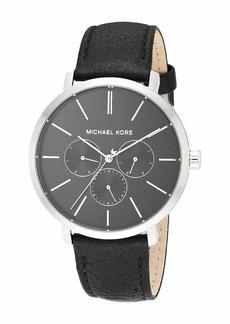 Michael Kors Blake Watch and Wallet Set
