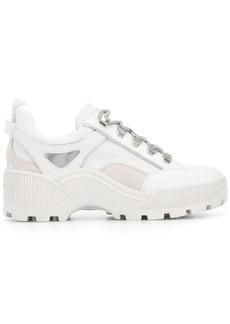 Michael Kors Brooke lace-up sneakers