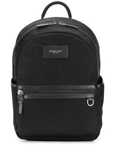 Michael Kors Brooklyn backpack