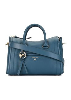Michael Kors Cecile medium satchel bag