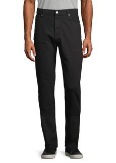 Michael Kors Classic-Fit Jeans