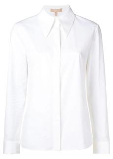 Michael Kors classic longsleeved shirt