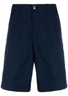 Michael Kors denim shorts
