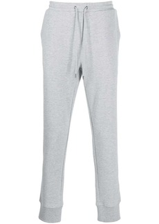 Michael Kors drawstring waist track pants