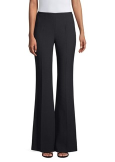Michael Kors Flare Pants