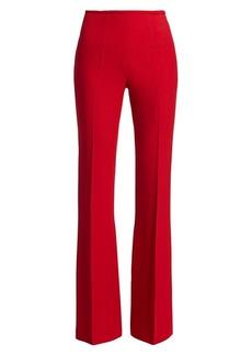 Michael Kors Flare Trousers