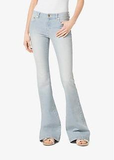 Michael Kors Flared Jeans