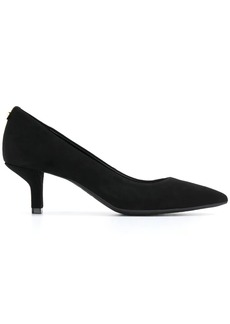 Michael Kors Flex pointed-toe pumps