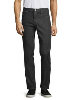 Michael Kors Grant Classic-Fit Jeans