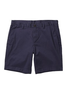 Michael Kors Herringbone Woven Shorts