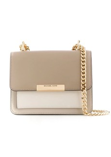 Michael Kors Jade extra-small crossbody bag