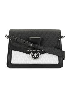 Michael Kors Jessie shoulder bag