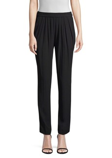 Michael Kors Jogger Pants