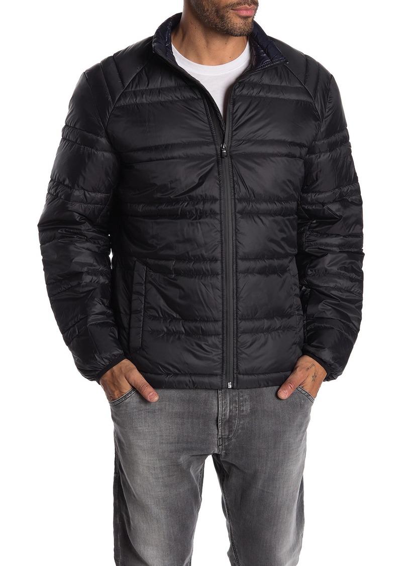 Michael Kors Lakota Puffy Down Jacket