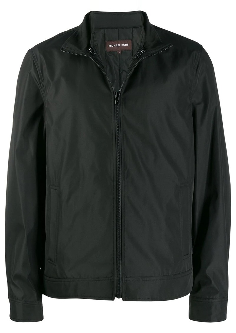 Michael Kors lightweight jacket
